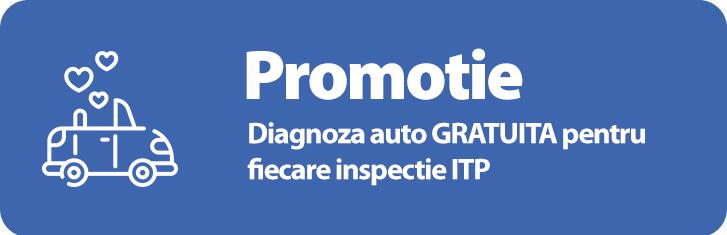 Promotie ITP Sectorul 1